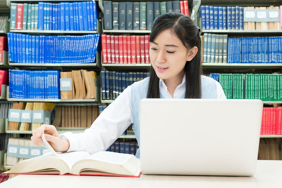 Tips for Law Practices in Maintaining Proper Bookkeeping