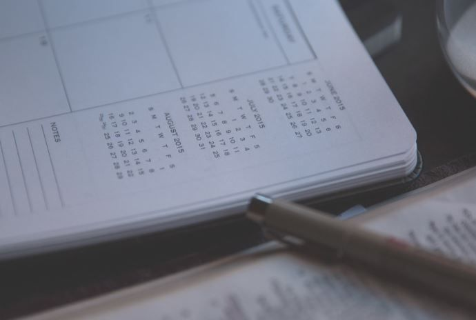 Books of Accounts – Journal