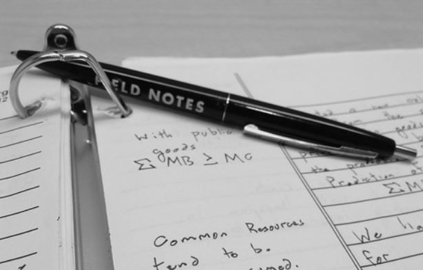 Steps of a Financial Statement Audit