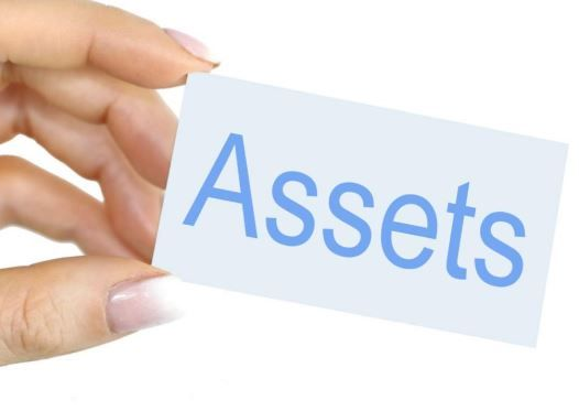 Introduction to Tangible and Intangible Asset