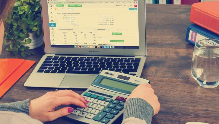 Vital Bookkeeping Tips for New Businesses