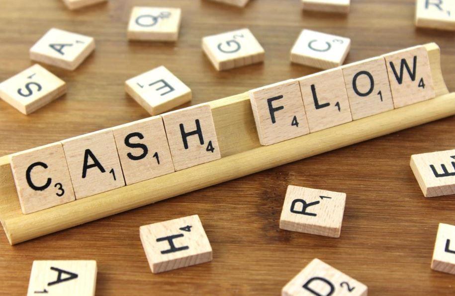 How to Forecast Cash Flow?