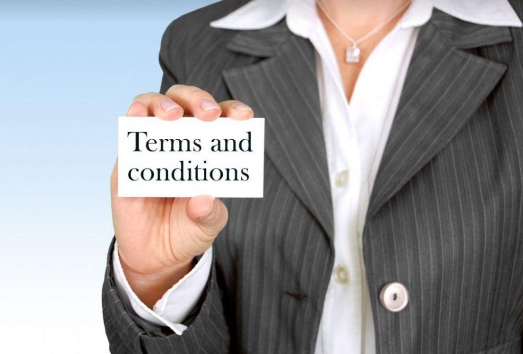 Types of Audit - Eligibility Audits